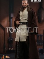 hot-toys-star-wars-the-phantom-menace-qui-gon-jinn-figure-toyslife-icon