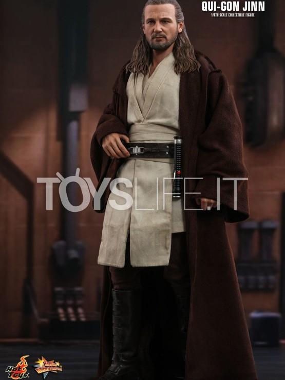 hot-toys-star-wars-the-phantom-menace-qui-gon-jinn-figure-toyslife-icon