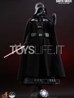 hot-toys-star-wars-the-return-of-the-jedi-darth-vader-quarter-scale-figure-toyslife-icon