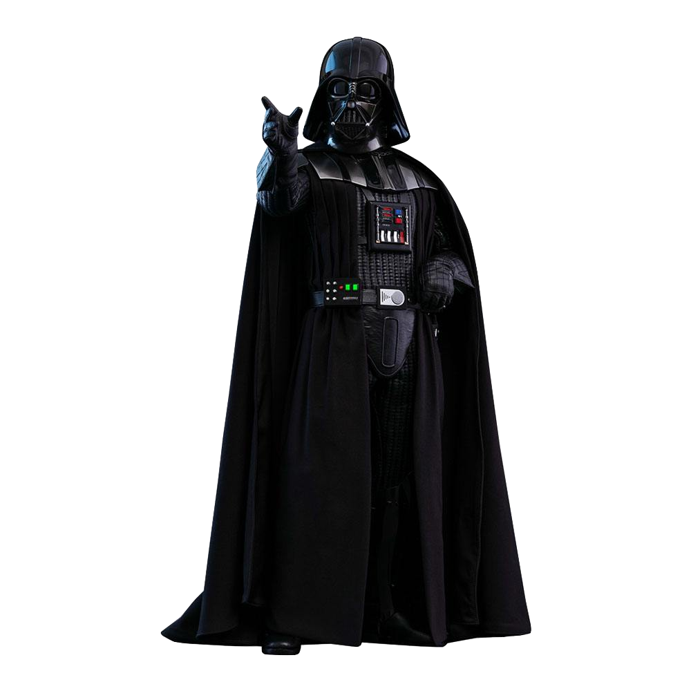 hot-toys-star-wars-the-return-of-the-jedi-darth-vader-quarter-scale-figure-toyslife