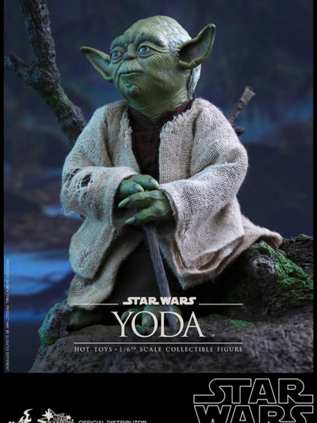 hot-toys-star-wars-yoda-figure-toyslife-icon