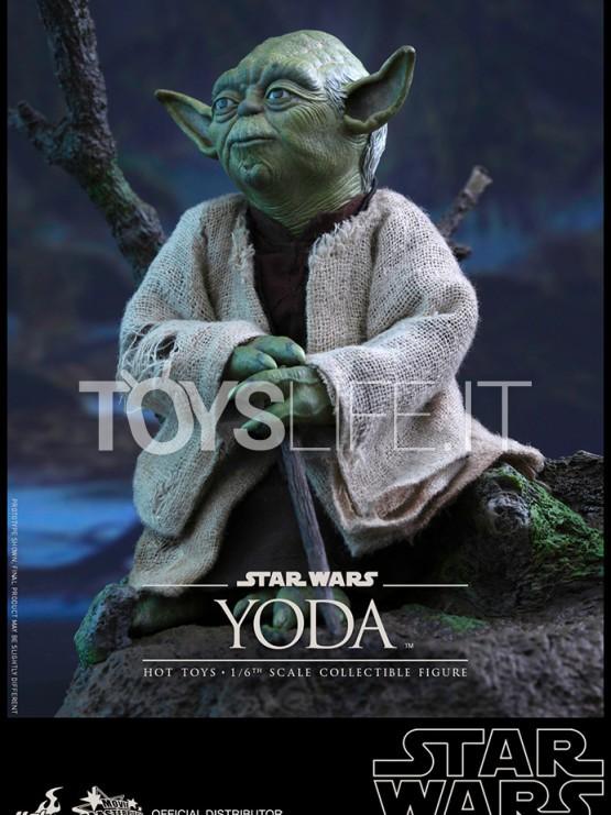 hot-toys-star-wars-yoda-figure-toyslife-icon