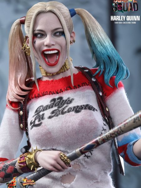 hot-toys-suicide-squad-harley-quinn-sixth-scale-toyslife-icon