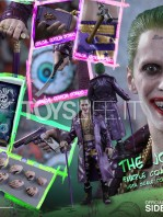 hot-toys-suicide-squad-joker-purple-coat--sixth-scale-toyslife-11