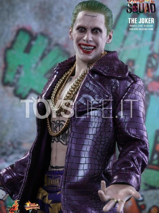 hot-toys-suicide-squad-joker-purple-coat--sixth-scale-toyslife-icon