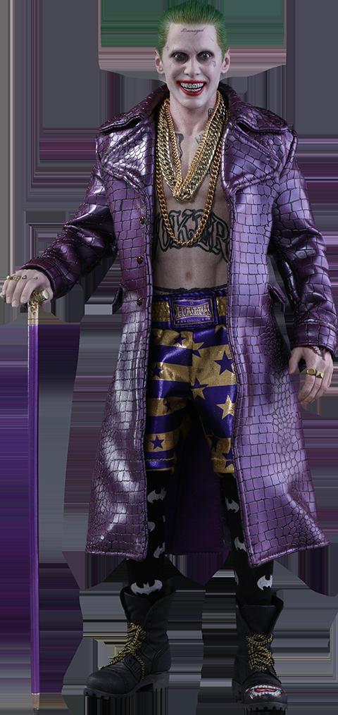 hot-toys-suicide-squad-joker-purple-coat--sixth-scale-toyslife