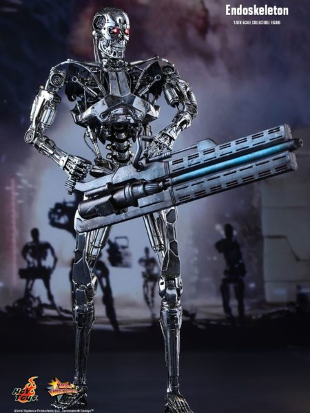 hot-toys-terminator-genisys-endoskeleton-toyslife-icon