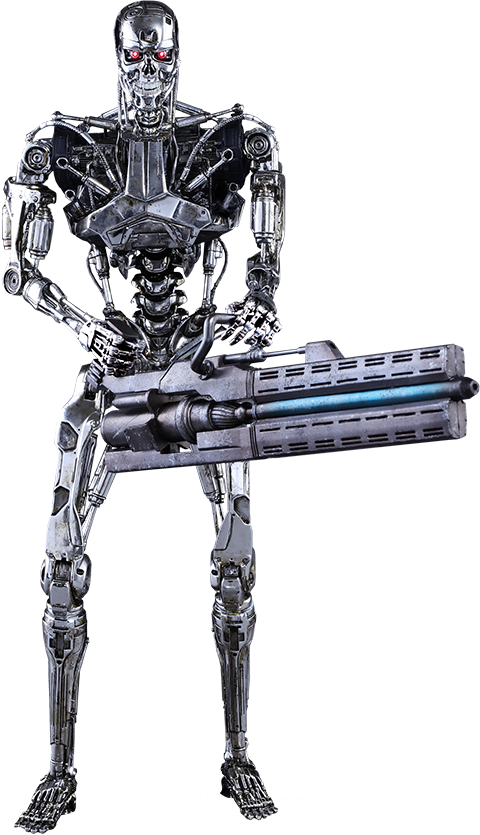 hot-toys-terminator-genisys-endoskeleton-toyslife