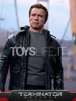 hot-toys-terminator-genisys-figure-toyslife-03