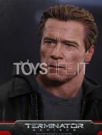 hot-toys-terminator-genisys-figure-toyslife-04