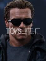hot-toys-terminator-genisys-figure-toyslife-06