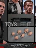 hot-toys-terminator-genisys-figure-toyslife-07