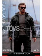 hot-toys-terminator-genisys-figure-toyslife-icon