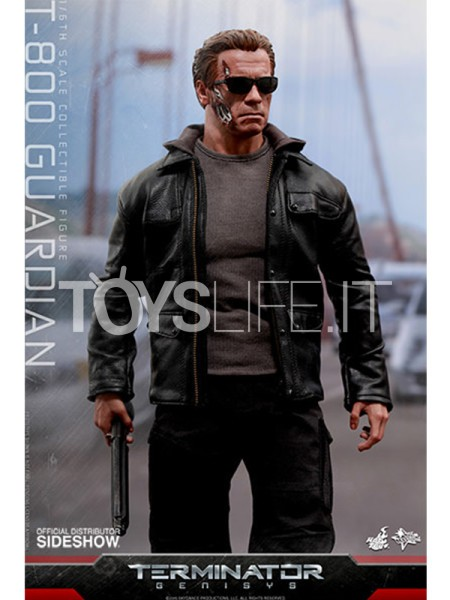 hot-toys-terminator-genisys-figure-toyslife-icon