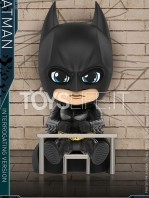 hot-toys-the-dark-knight-trilogy-batman-interogating-version-cosbaby-toyslife-03