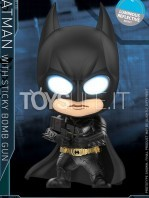 hot-toys-the-dark-knight-trilogy-batman-with-sticky-bomb-gun-cosbaby-toyslife-02