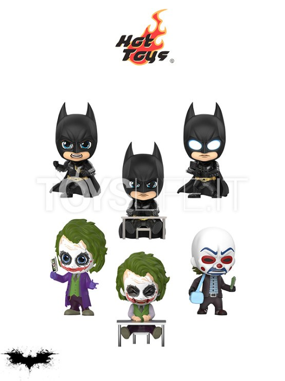 hot-toys-the-dark-knight-trilogy-cosbaby-toyslife-icon