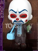 hot-toys-the-dark-knight-trilogy-joker-bank-robber-version-cosbaby-toyslife-05