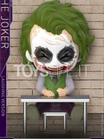 hot-toys-the-dark-knight-trilogy-joker-laughting-version-cosbaby-toyslife-06