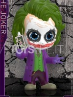 hot-toys-the-dark-knight-trilogy-joker-version-cosbaby-toyslife-04
