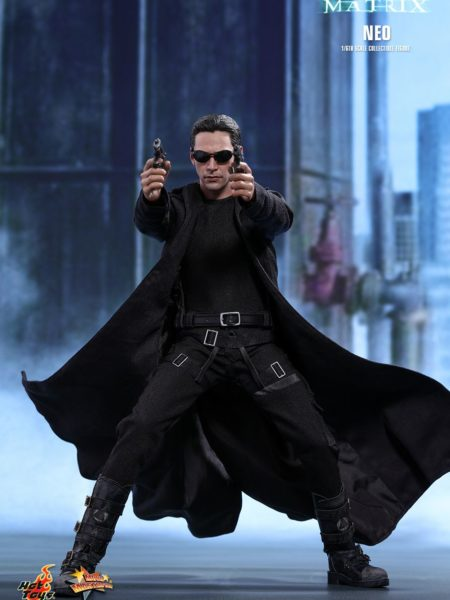 hot-toys-the-matrix-neo-sixth-scale-figure-toyslife-icon