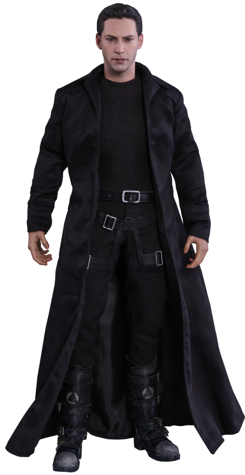 hot-toys-the-matrix-neo-sixth-scale-figure-toyslife