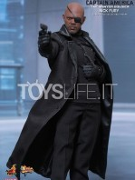 hot-toys-winter soldier-nick-fury-toyslife-01
