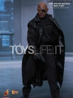 hot-toys-winter soldier-nick-fury-toyslife-03