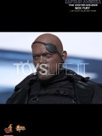 hot-toys-winter soldier-nick-fury-toyslife-04