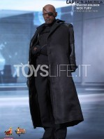 hot-toys-winter soldier-nick-fury-toyslife-icon