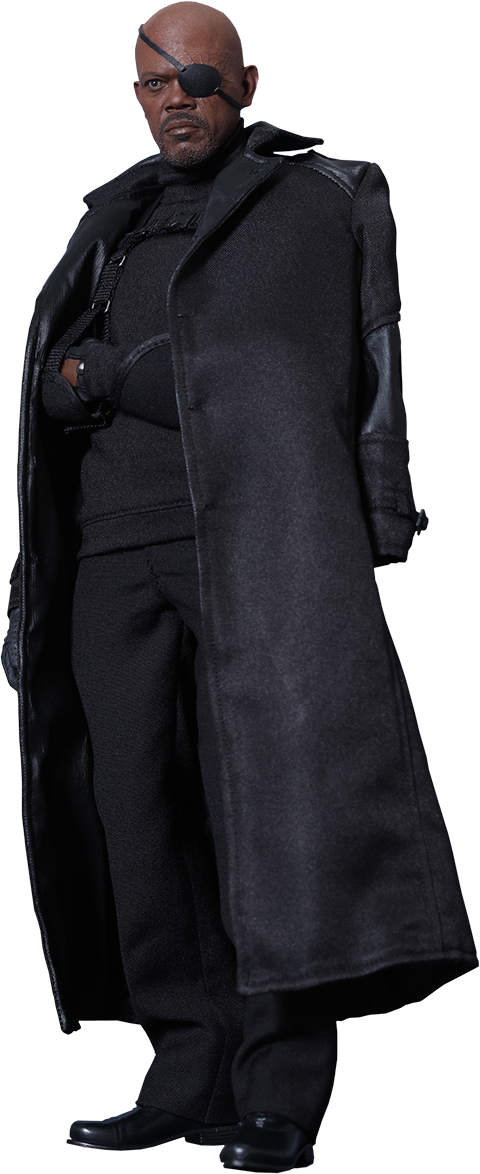 hot-toys-winter soldier-nick-fury-toyslife