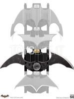 ikon-studio-dc-batman-arkham-asylum-batatang-replicas-diorama-toyslife-05