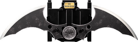 ikon-studio-dc-batman-arkham-asylum-batatang-replicas-diorama-toyslife