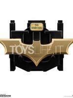 ikon-studio-dc-batman-begins-batatang-replicas-diorama-toyslife-01