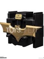 ikon-studio-dc-batman-begins-batatang-replicas-diorama-toyslife-02