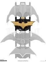 ikon-studio-dc-batman-begins-batatang-replicas-diorama-toyslife-05