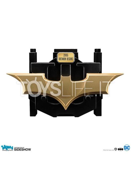 ikon-studio-dc-batman-begins-batatang-replicas-diorama-toyslife-icon