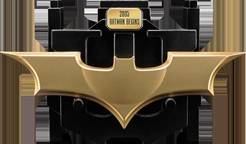 ikon-studio-dc-batman-begins-batatang-replicas-diorama-toyslife