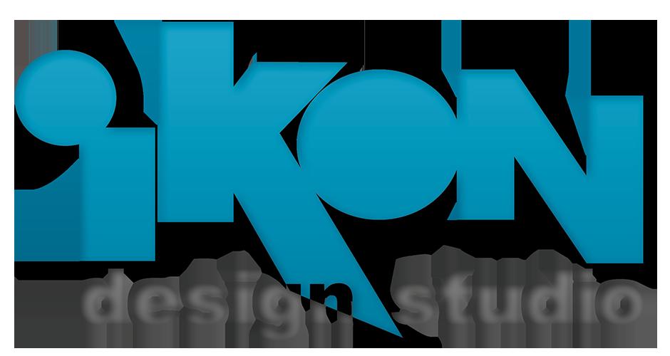 ikon-studio-logo