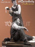 infinite-statue-another-nice-mess-stan-laurel-and-oliver-hardy-toyslife-02
