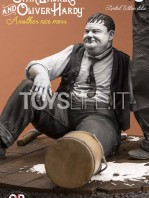infinite-statue-another-nice-mess-stan-laurel-and-oliver-hardy-toyslife-04