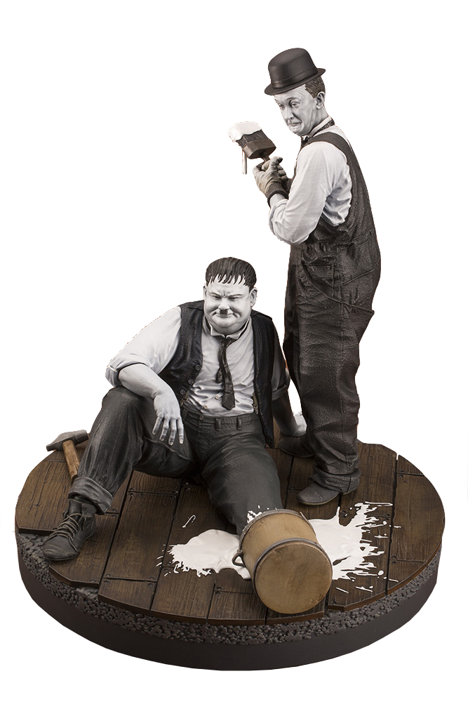 infinite-statue-another-nice-mess-stan-laurel-and-oliver-hardy-toyslife