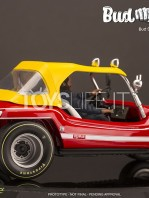 infinite-statue-bud-spencer-on-dune-buggy-1:18-statue-toyslife-02