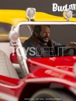 infinite-statue-bud-spencer-on-dune-buggy-1:18-statue-toyslife-04