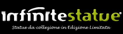 infinite-statue-logo