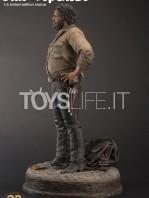 infinite-statue-old-&-rare-bud-spencer-statue-toyslife-01