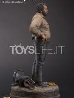 infinite-statue-old-&-rare-bud-spencer-statue-toyslife-02