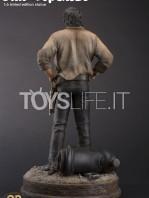 infinite-statue-old-&-rare-bud-spencer-statue-toyslife-03