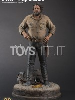 infinite-statue-old-&-rare-bud-spencer-statue-toyslife-icon