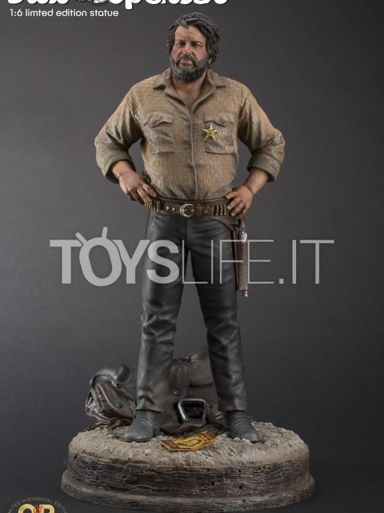 infinite-statue-old-&-rare-bud-spencer-statue-toyslife-icon